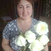 Оксана, 42, г.Половинное