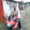 слава чермашенцев, 39, г.Ревда