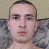 Игорь, 22, г.Калач
