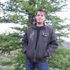 Роман, 29, г.Билибино