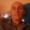 игорь, 41, г.Волоконовка