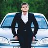 Макс, 23, г.Михайлов