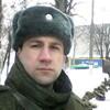 Саня, 34, г.Корсаков