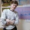 Виталий, 34, г.Киров