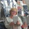 Наташа, 49, г.Курган