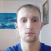 Лёша, 24, г.Восточный