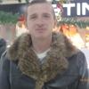 алексей В, 32, г.Горно-Алтайск