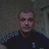 roman, 52, г.Миасс