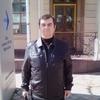 Владимир, 52, г.Керчь