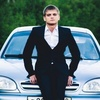 Макс, 20, г.Михайлов