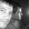 Денис, 28, г.Карабаново