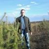 Ecolaborant, 38, г.Ухта