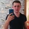 Максим, 23, г.Салехард
