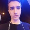 Владимир, 20, г.Новочеркасск