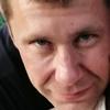 Алексей, 38, г.Родники (Ивановская обл.)