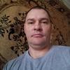 Дмитрий, 41, г.Холмск
