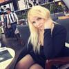 Наташа, 31, г.Хабаровск