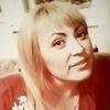 Нина, 45, г.Иркутск