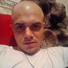 Юрий, 33, г.Южно-Сахалинск