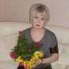 Елена, 45, г.Воткинск