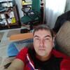 Tolj, 31, г.Ангарск