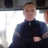 Ильгам, 39, г.Мелеуз