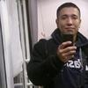 Сергей, 31, г.Элиста
