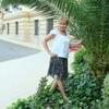 Alena, 79, г.Самара