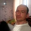 Александр Моисеев, 40, г.Ордынское