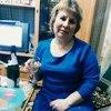 Елена, 48, г.Корткерос