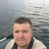 Пал, 34, г.Лебедянь