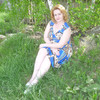 ЕЛЕНА, 37, г.Венев
