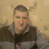сергей, 47, г.Альменево
