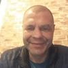 Петр Костырко, 45, г.Якутск