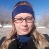 катерина, 32, г.Краснокаменск