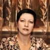 Наталья, 43, г.Белоярский (Тюменская обл.)