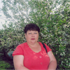 Ольга, 44, г.Майна