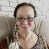 Ирина(ИРЬЯМ), 45, г.Екатеринбург
