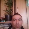 Эрик Уринов, 30, г.Калининград