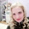 Наталья Нетрусова, 32, г.Кстово