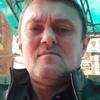 Андрей, 50, г.Нефтекумск