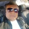 Джахангир, 44, г.Владивосток