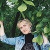 Ольга, 48, г.Глазов