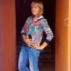 Ирина, 22, г.Велиж