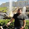 Денис, 32, г.Петропавловск-Камчатский