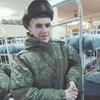 Навруз, 20, г.Мурманск