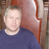 Слава, 41, г.Чебоксары