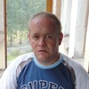 Сергей, 46, г.Нюксеница