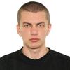 Денис, 31, г.Канск