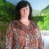Катерина, 41, г.Йошкар-Ола
